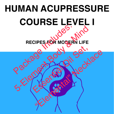 human-acupressure-course-cover-3